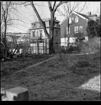 1.Neighborhood